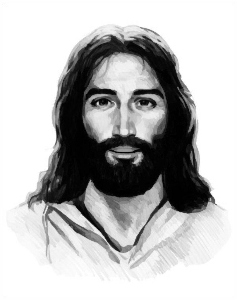 jesus, christ, cross