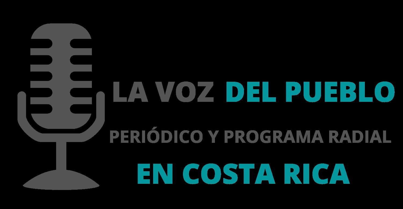 PERIÓDICO Y PROGRAMA RADIAL LA VOZ DEL PUEBLO RADIO GIGANTE 800 AM  / GRUPO ACTUAL