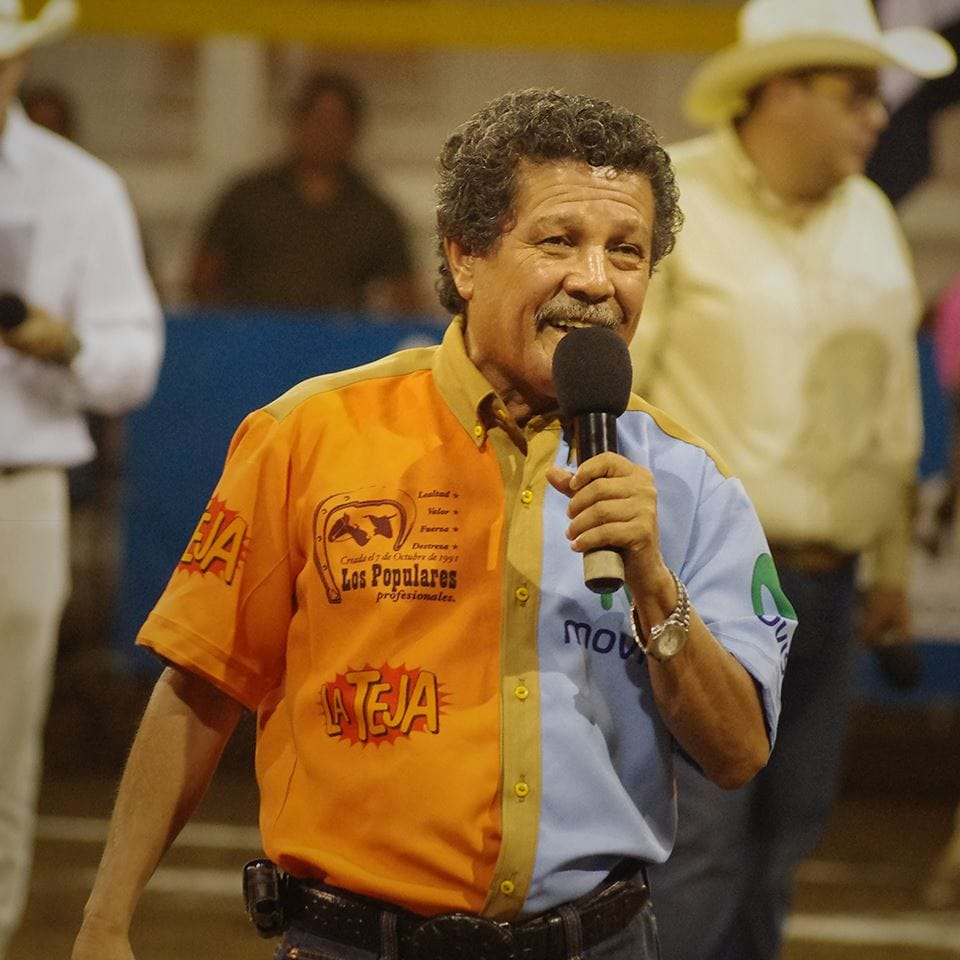 JORGE ARTURO GONZALEZ QUESADA «EL CAÑERO»,  HOY  LA VOZ DEL PUEBLO 10 AM EN 800 AM.  «EL CAÑERO» ES CANDIDATO A DIPUTADO DEL PARTIDO REPUBLICANO SOCIALCRISTIANO POR GUANACASTE, POR INTERNET EN www.lavozdemipueblo.com  TEL CELULAR DEL CAÑERO 6112-8155